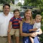 familychurch-jpg