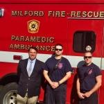 fire_rescue_photo-1477415360-3357